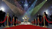 В России организуют питчинг кинофестивалей