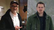 Дэвид Финчер снимет Майкла Фассбендера в экранизации комикса «Убийца»