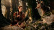 «Конек-Горбунок»: Старая сказка на новый лад