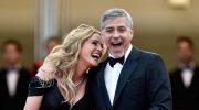 Джулия Робертс и Джордж Клуни отправятся на Бали