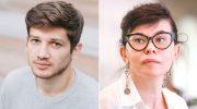 Режиссёр Кантемир Балагов и писательница Марина Степнова работают над сценарием «Моники» — новости кино — 2 марта 2021