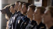 Короткометражка «Аркадий» про медведя-полицейского доступна онлайн — новости кино — 3 марта 2021