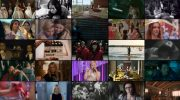 Новое поколение женщин-авторов получит поддержку от Netflix — новости кино — 4 марта 2021