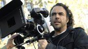 Алехандро Гонсалес Иньярриту приступил к съемкам своего нового фильма — новости кино — 6 марта 2021