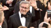 Стивен Спилберг поставит фильм, вдохновленный его собственным детством