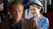 Клер Фой и Пол Беттани сыграют во втором сезоне «Чрезвычайно английского скандала»