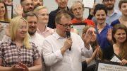 Приём заявок на Московский питчинг дебютантов подходит к концу