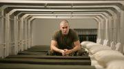 Джейк Джилленхол сыграет героя Афганской войны