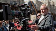Ридли Скотт и Стивен Найт снимут сериал о Второй мировой войне