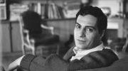 Исполнилось 100 лет со дня рождения Нино Манфреди