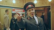 Володе Яковлеву посвятили сериал «Милиционер с Рублёвки»