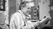 Скончался голливудский актер Джордж Сигал