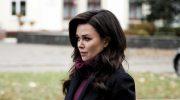 Анастасия Заворотнюк мечтает создать новое телевидение в драме «Каспий 24»