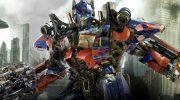 Во вселенной «Трансформеров» появится ещё один фильм