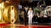 Трансляция Премии АПКиТ собрала более полумиллиона просмотров