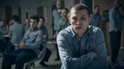 «По наклонной»: Не понравилось в армии – попробуй тюрьму