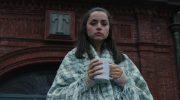Сиквелы детектива «Достать ножи» проданы сервису Netflix за рекордную сумму — новости кино — 1 апреля 2021