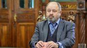 Владимир Ильин откроет «Агентство «Справедливость»» — новости кино — 2 апреля 2021