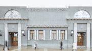 Отреставрированный «Художественный» откроется 9 апреля — новости кино — 3 апреля 2021