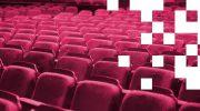 Международный онлайн-рынок Key Buyers Event пройдет с 8 по 10 июня — новости кино — 6 апреля 2021
