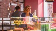 Четвертый сезон «ИП Пирогова» с Еленой Подкаминской и Алексеем Аграновичем стартует 30 апреля — новости кино — 7 апреля 2021