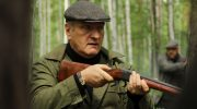 Александр Балуев начнёт борьбу за «Золото Лагина» — новости кино — 8 апреля 2021