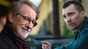 Пол Дано воплотит вымышленного отца Стивена Спилберга — новости кино — 9 апреля 2021
