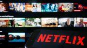 Новая «Каренина» и сериал про 90-е станут первыми проектами Netflix в России