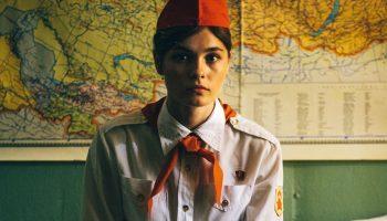Экранизация вампирского романа Алексея Иванова «Пищеблок» стартует 19 мая
