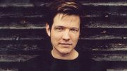 Томас Винтерберг поставит мини-сериал о наводнении в Дании