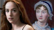 Дакота Джонсон станет Энн Эллиот в новой адаптации «Доводов рассудка» Джейн Остин