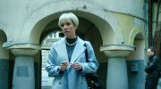 Чулпан Хаматова, Александр Паль и Леонид Ярмольник получили «Ники» за актёрскую работу