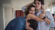 Приз жюри ФИПРЕССИ на 43-м ММКФ достался итальянскому фильму «Равнодушные»