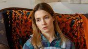Мария Луговая перевоплотится в аферистку «Нинель»