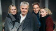 «Вампиров средней полосы» продлили на второй сезон