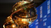 Организаторы «Золотого глобуса» планируют реформы, связанные с расовым разнообразием — новости кино — 4 мая 2021