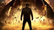 «Майор Гром: Чумной доктор» вышел на Netflix — новости кино — 5 мая 2021