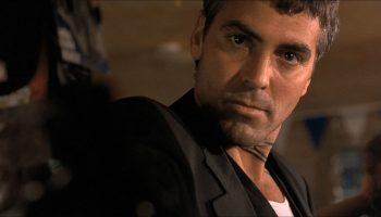Джорджу Клуни исполнилось 60 лет — новости кино — 6 мая 2021