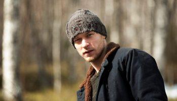 Юра Борисов записался во второй сезон «Эпидемии» — новости кино — 6 мая 2021