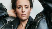 Клер Фой получила одну из ключевых ролей в триллере «Марлоу» — новости кино — 7 мая 2021