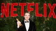 Netflix разрывает сотрудничество с «Золотым глобусом» — новости кино — 9 мая 2021