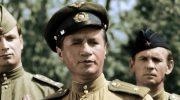 Россияне назвали «В бой идут одни старики» любимым фильмом о Великой Отечественной войне — новости кино — 9 мая 2021
