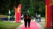 Берлинале пройдёт летом на открытых площадках