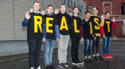 Объявлены новые даты проведения фестиваля Realist Web Fest