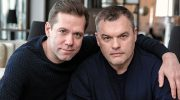 Евгений Дятлов станет «Акулой»