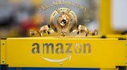 MGM стала собственностью компании Amazon