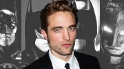 Роберт Паттинсон займется продюсированием проектов Warner Bros.