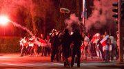 Завершились съемки первого игрового фильма о протестах в Беларуси — новости кино — 1 июня 2021
