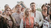 «Холоп» получит ремейки в семи странах — новости кино — 3 июня 2021