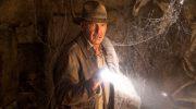 Съёмки «Индианы Джонса 5» начнутся в июне — новости кино — 5 июня 2021